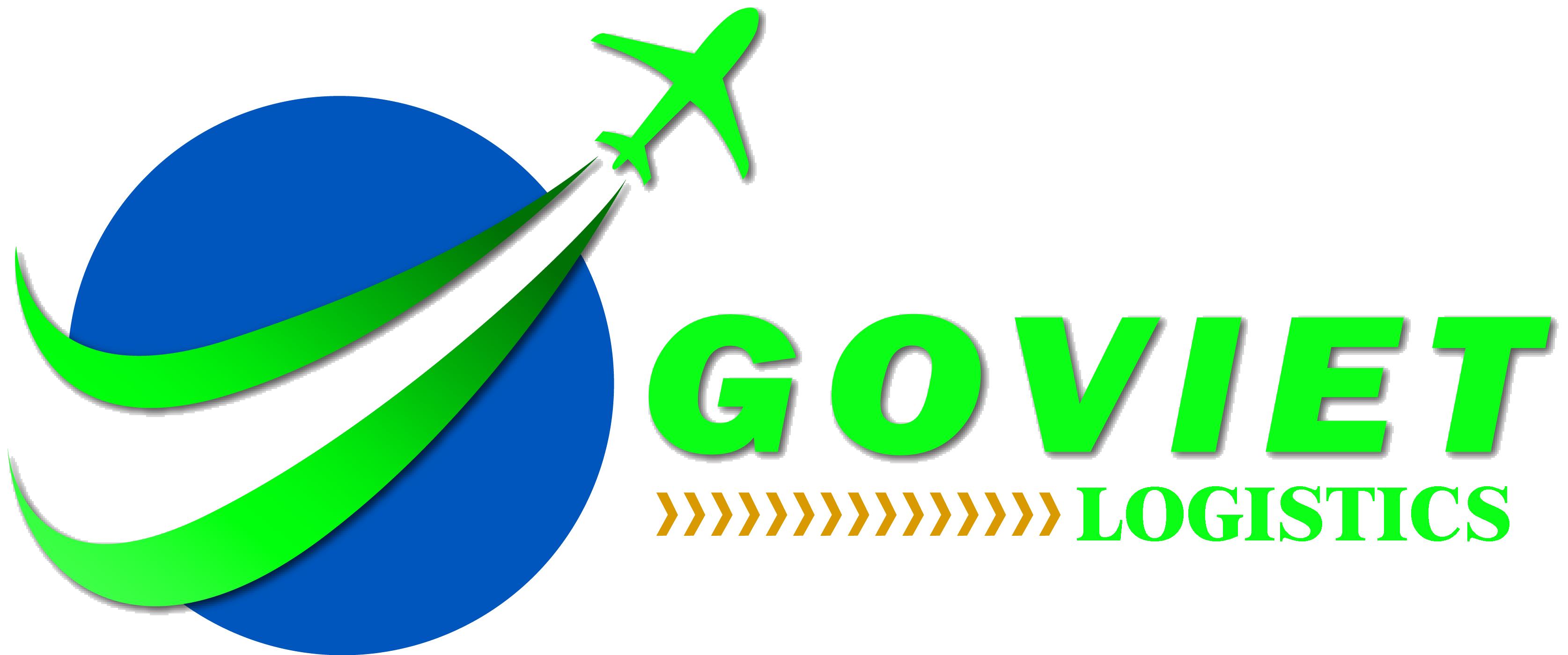 Vận chuyển Goviet